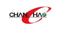 Chan Chao International Co Ltd