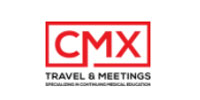 CMX Travel and Meetings