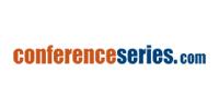 Conference Series LLC LTD