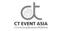 CT Event Asia