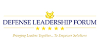 Defense Leadership Forum
