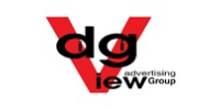 Digiview Advertising Group Co Ltd