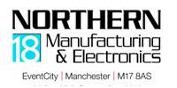 European Trade & Exhibition Services Ltd