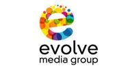 Evolve Media Group