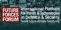 FFF International Coordination Center