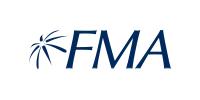 FMA Communications Inc