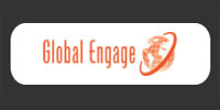 Global Engage Ltd