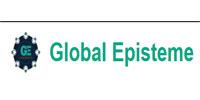 Global Episteme