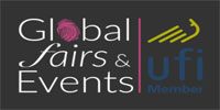 Global Fairs & Events