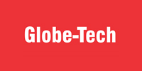 Globe-Tech Media Solutions