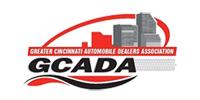 Greater Cincinnati Automobile Dealers Association