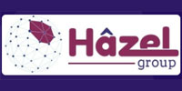 Hazel Group