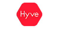 Hyve India Private Limited