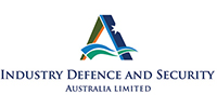 Industry Defence and Security Australia Limited