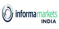 Informa Markets India