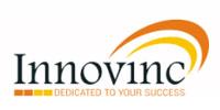 Innovinc International