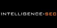 Intelligence-Sec Limited