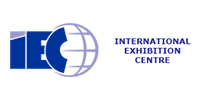 International Exhibition Centre Inc.