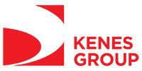 Kenes Group