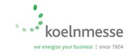 Koelnmesse Co., Ltd.