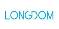 Longdom Conferences