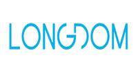 Longdom Publishing