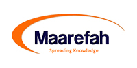 Maarefah Management