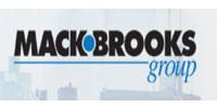 Mack Brooks Exhibitions Ltd.