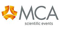 MCA Scientific Events