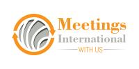 Meetings International Pte Ltd