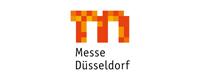 Messe Düsseldorf (Shanghai) Co., Ltd.