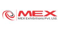 MEX Exhibitions Pvt. Ltd.