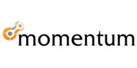 Momentum Events