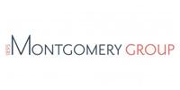 Montgomery Group