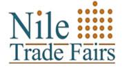Nile Trade Fairs