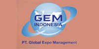 PT. Global Expo Management