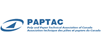 Pulp and Paper Technical Association of Canada (PAPTAC)