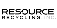 Resource Recycling, Inc