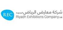 Riyadh Exhibitions Company Itd.