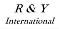 R&Y International