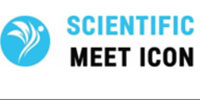 Scientific Meet Icon