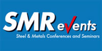 SMR-Events