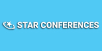 STAR Conferences