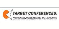 Target Conferences Ltd