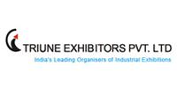 Triune Exhibitors Pvt Ltd