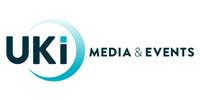 UKi Media Events