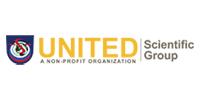 USG United Scientific Group