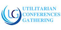Utilitarian Conferences