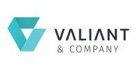 valiant & company