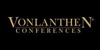 Vonlanthen Global Conferences & Summit